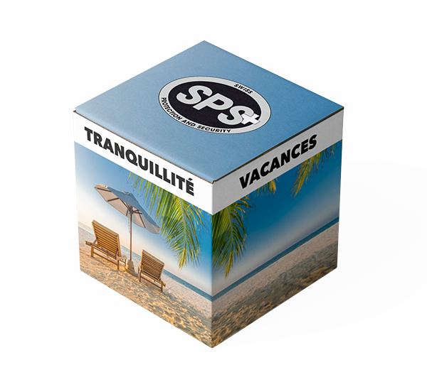 rondes_vacances_securite_traanquillite