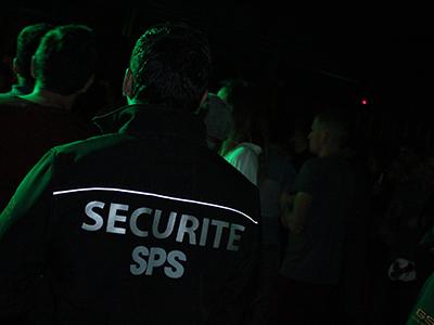 sécurité établissements publics