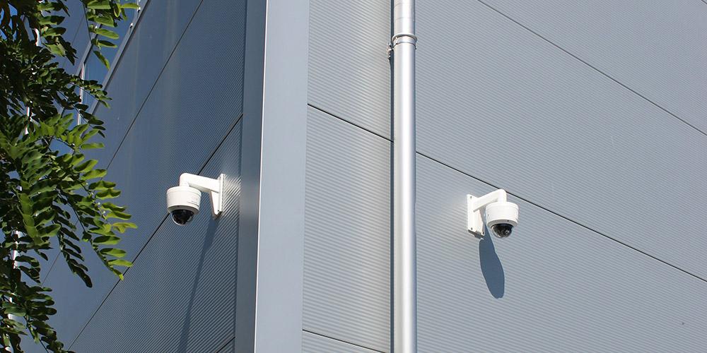 sécurité valais vidéosurveillance