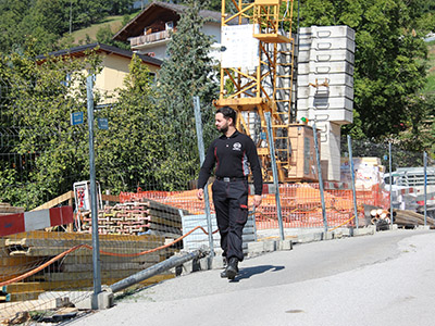surveillance_chantier_valais