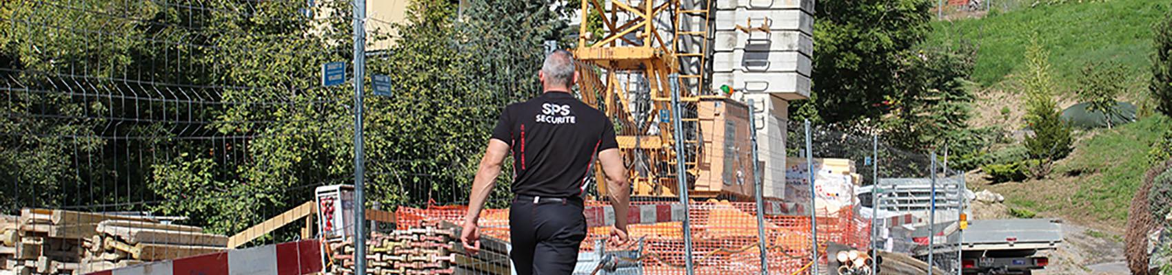 service_chantier