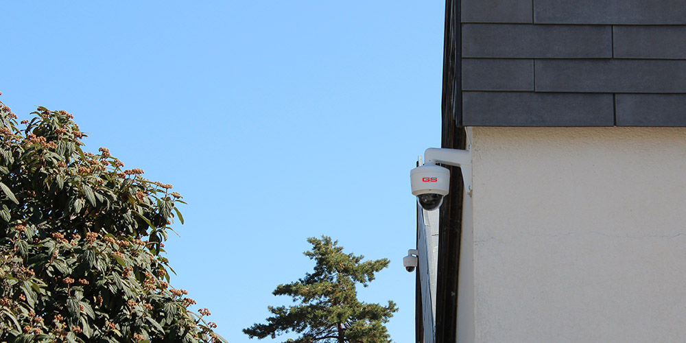 surveillance particulier valais